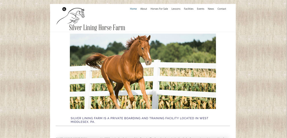 silver-lining-farm