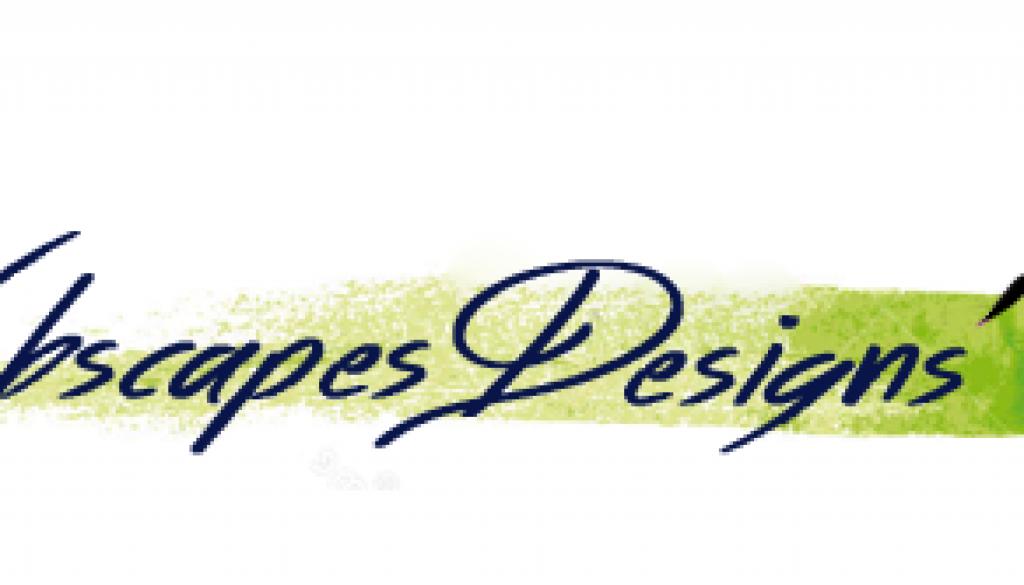 wd-logo-header2016-17