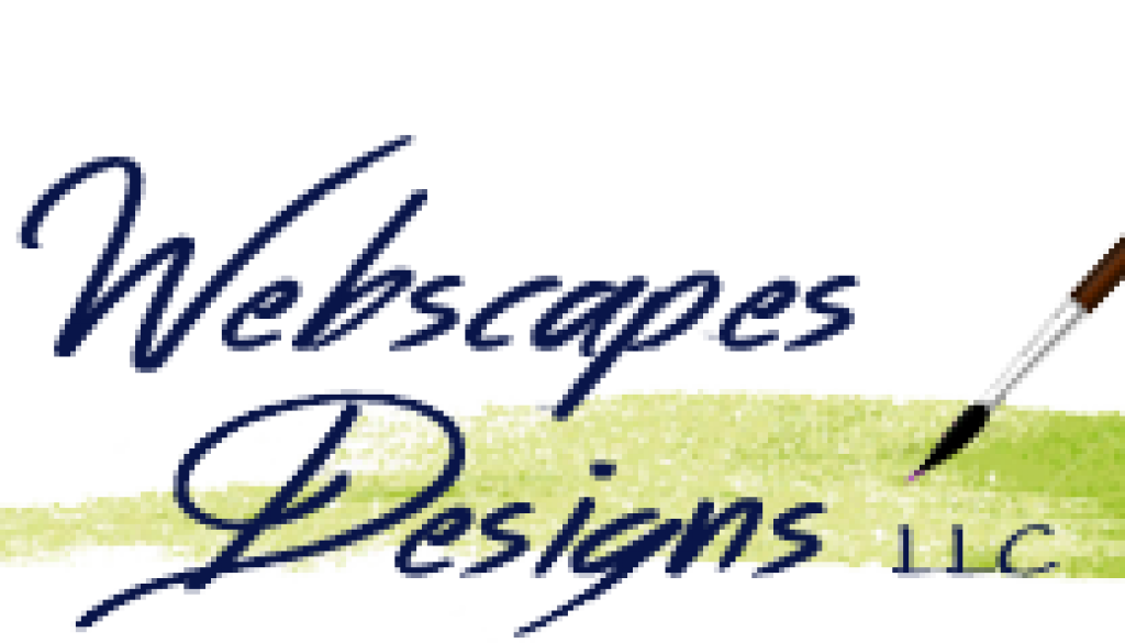 wd-small-logo1