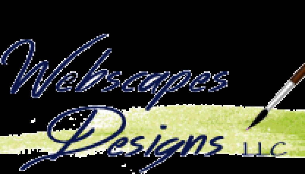 wd-translucent-logo